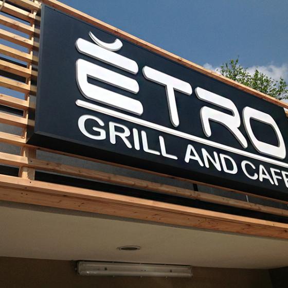 Etro1